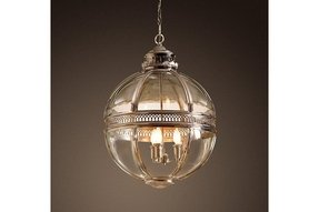 Large Foyer Lighting Fixtures Ideas On Foter