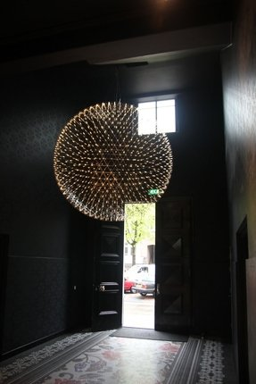 Large Foyer Lighting Fixtures Foter