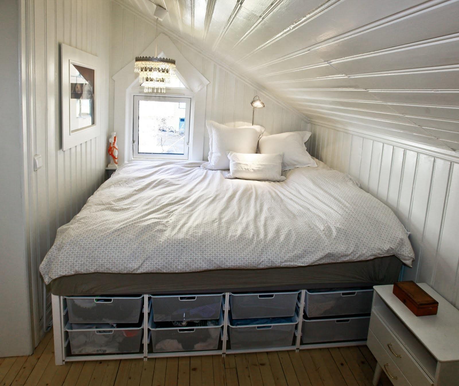 Great Loft Bed Adult