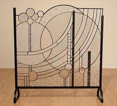 Art Deco Inspired Furniture Ideas On Foter
