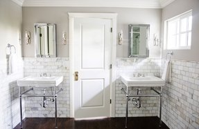cabinets vanity sinks photos to of hd cabinet storage wallpaper bathroom introduction an metal and beautiful