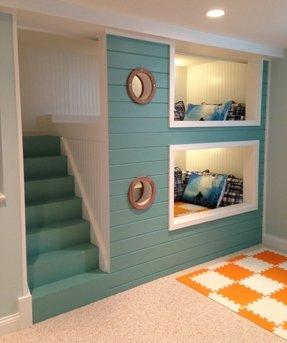 Nautical Bedroom. Nautical bedroom sets Bedroom Furniture  Foter