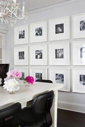 Oversized Wall Pictures - Foter