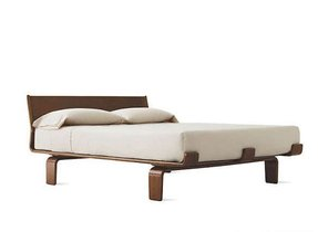 Platform bed frames for sale 22