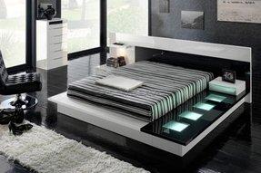 Platform Bed Frames For Sale Ideas On Foter
