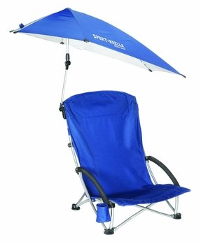 Portable Beach Chairs Lightweight 1