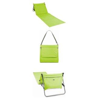 Portable Folding Beach Chairs