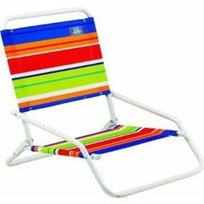 Portable Beach Chairs