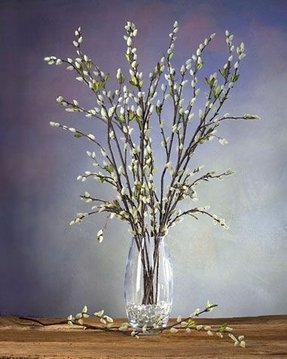 Silk Flower Arrangements In Vases Foter