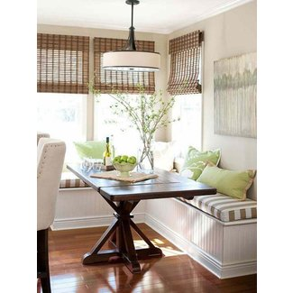Rectangle Pedestal Table Ideas On Foter