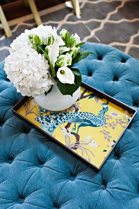 Incredible Round Velvet Ottoman Ideas On Foter Caraccident5 Cool Chair Designs And Ideas Caraccident5Info