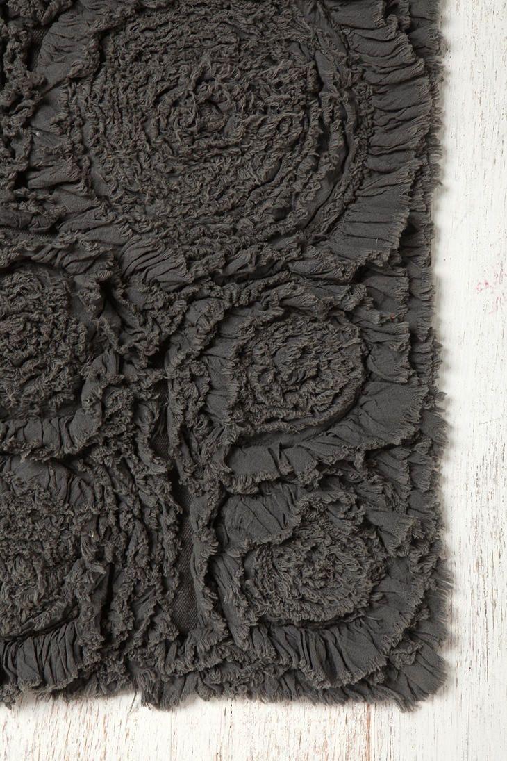 shaggy bath rugs foter rh foter com