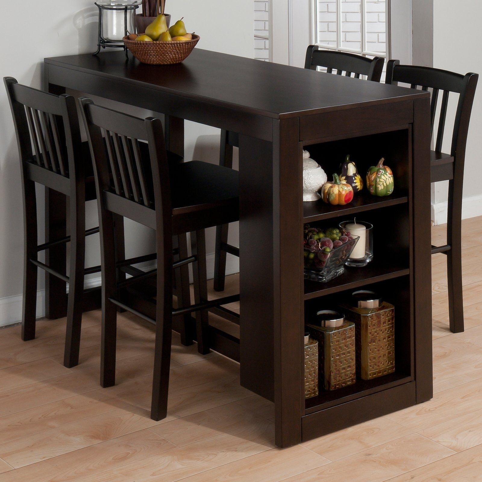 Superb Small Dining Set For 4