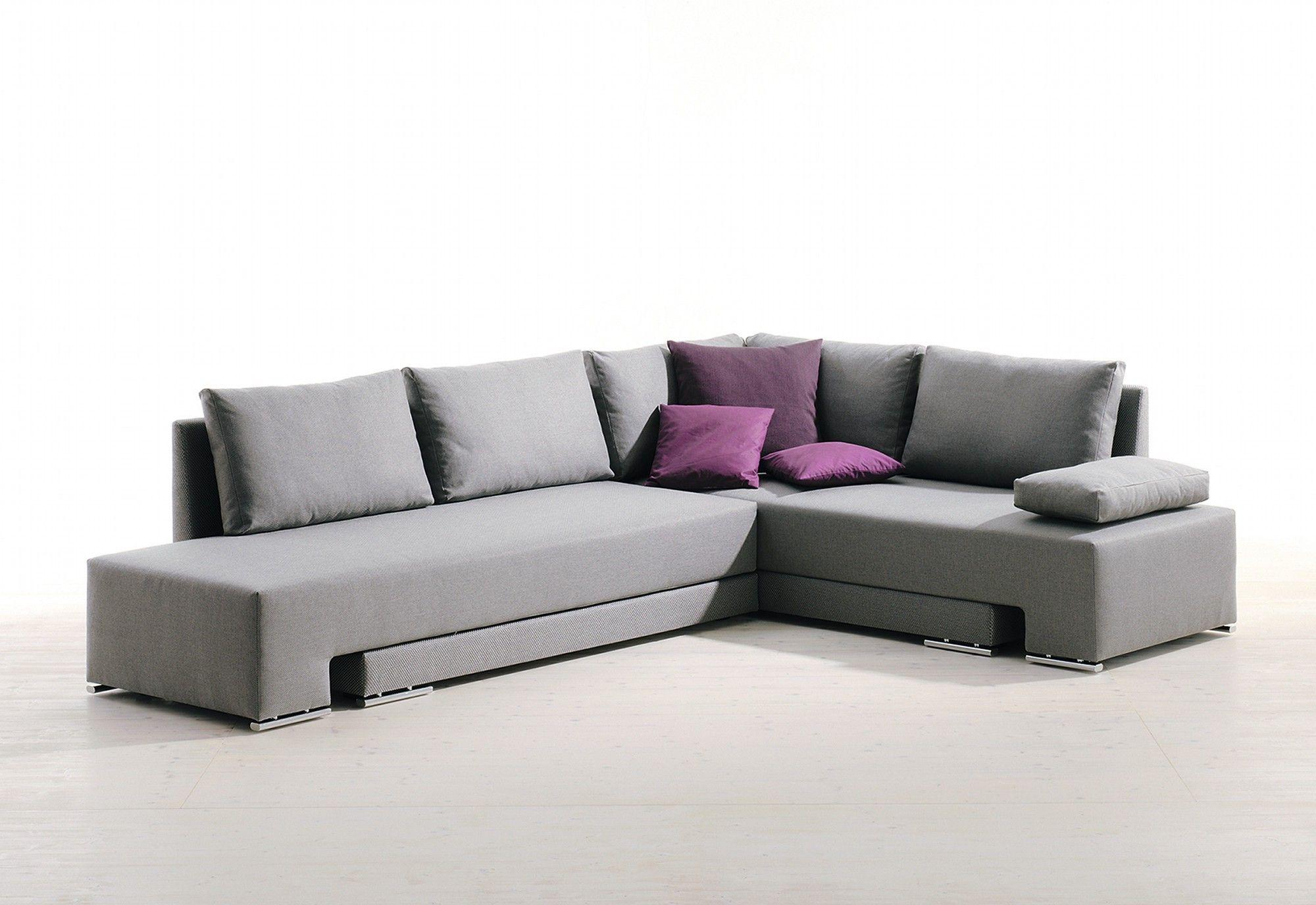 Sofa Bed Modular