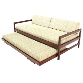 Superb Modern Pull Out Sofa Bed For 2020 Ideas On Foter Evergreenethics Interior Chair Design Evergreenethicsorg