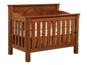 Solid Wood Crib Sets Ideas On Foter
