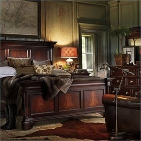 Stanley furniture prices 1