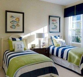 Coastal Themed Bedspreads Foter