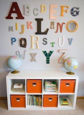 toy box for living room foter. Black Bedroom Furniture Sets. Home Design Ideas