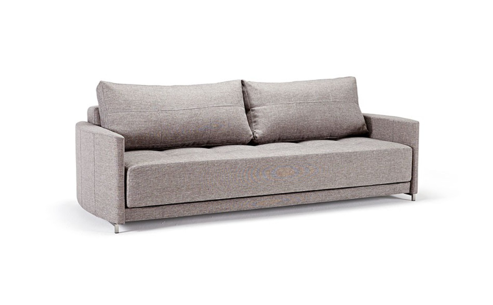 Trundle Sofa