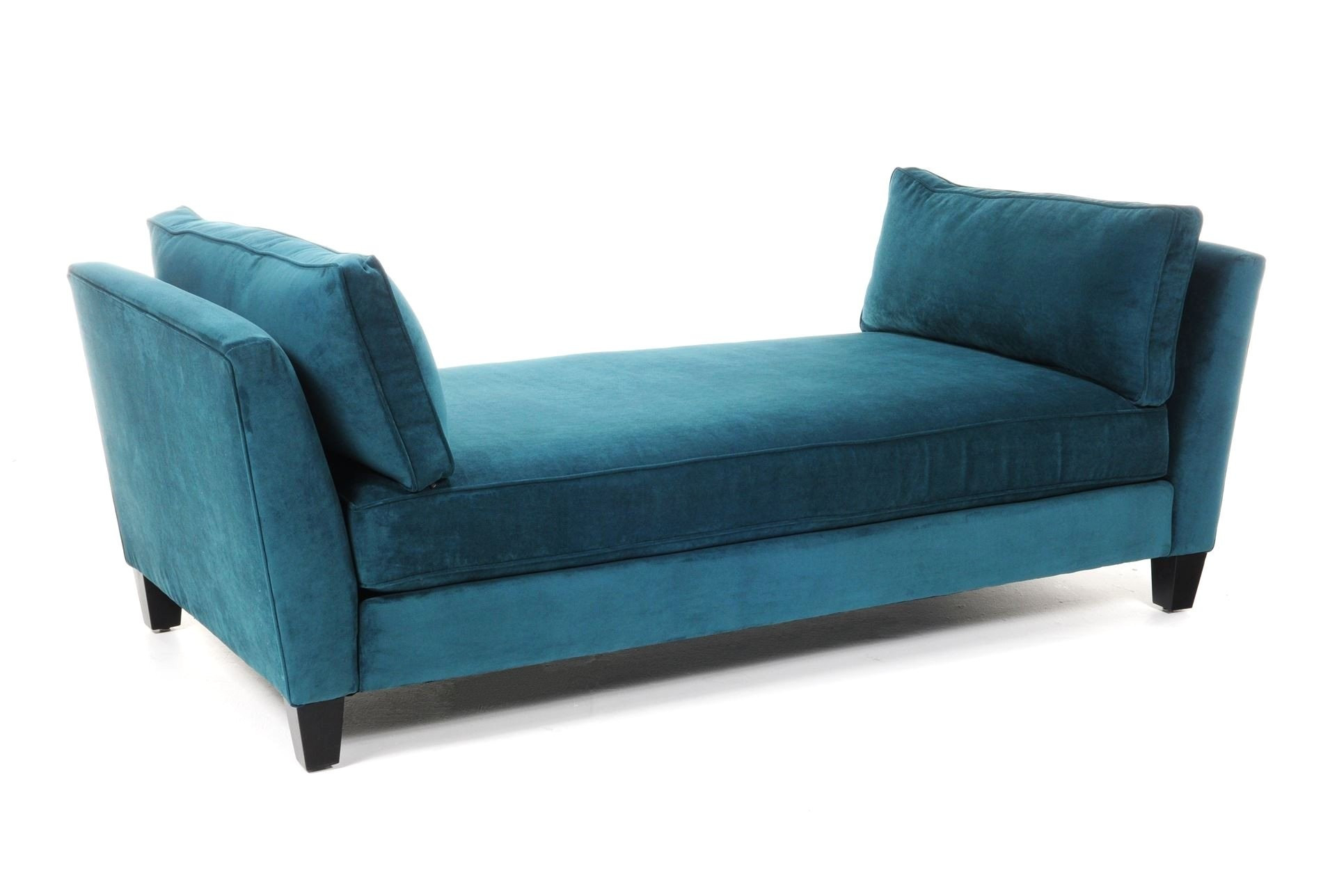 Unique Chaise Lounge Chairs 5