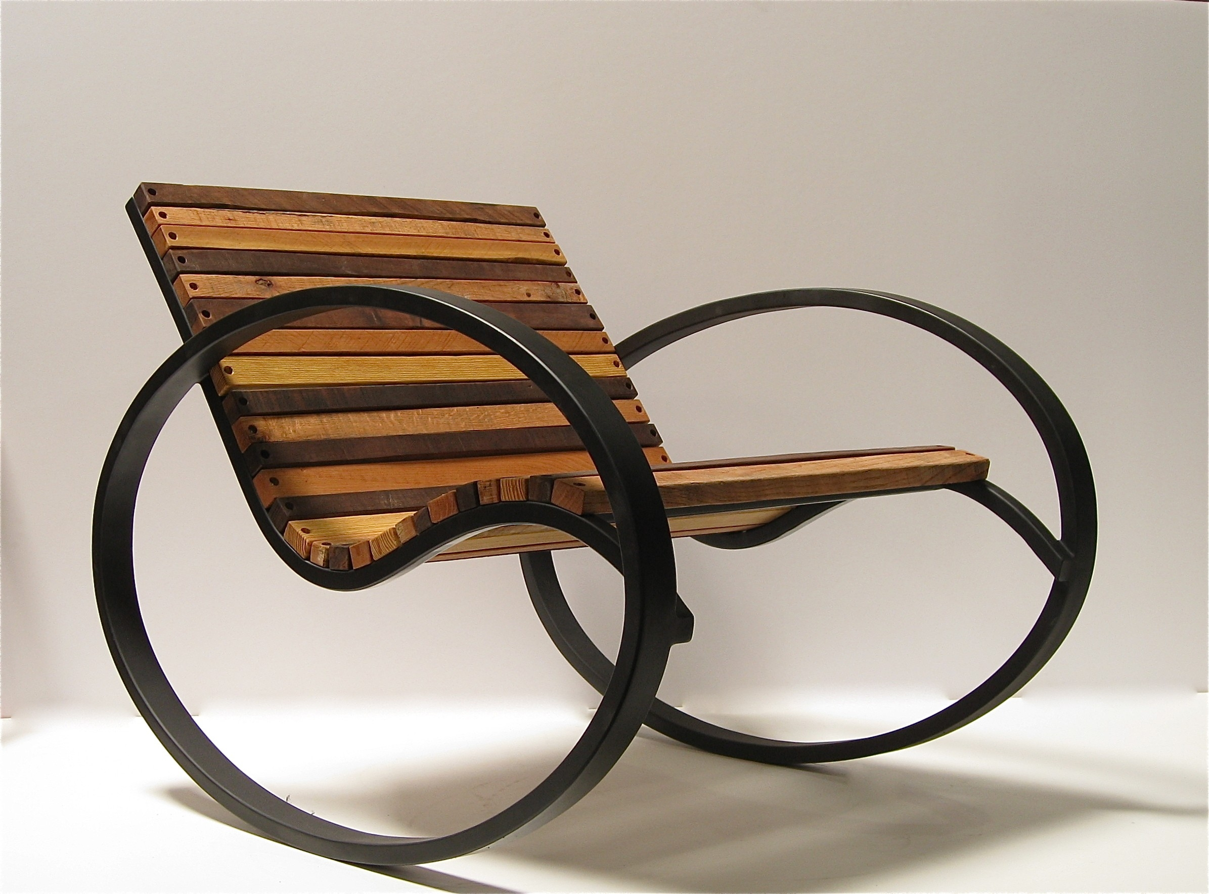 Genial Unique Rocking Chairs 7