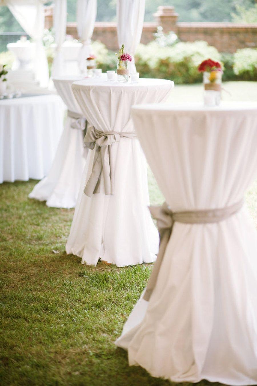 Etonnant White Cocktail Tables 19
