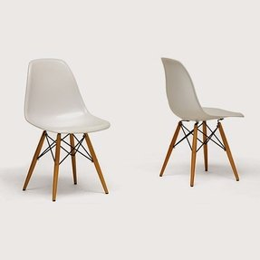 Wooden Kitchen Chairs With Arms Ideas