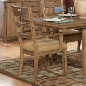 wooden kitchen chairs with arms foter rh foter com kitchen chair with arms and casters kitchen table chair with arms