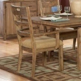 Wooden kitchen chairs with arms 33