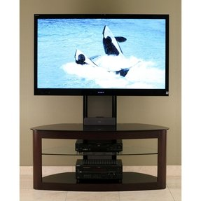 Tv Stand With Mount 65 Inch Foter