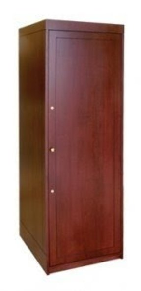 Audio Furniture Racks And Cabinets 4