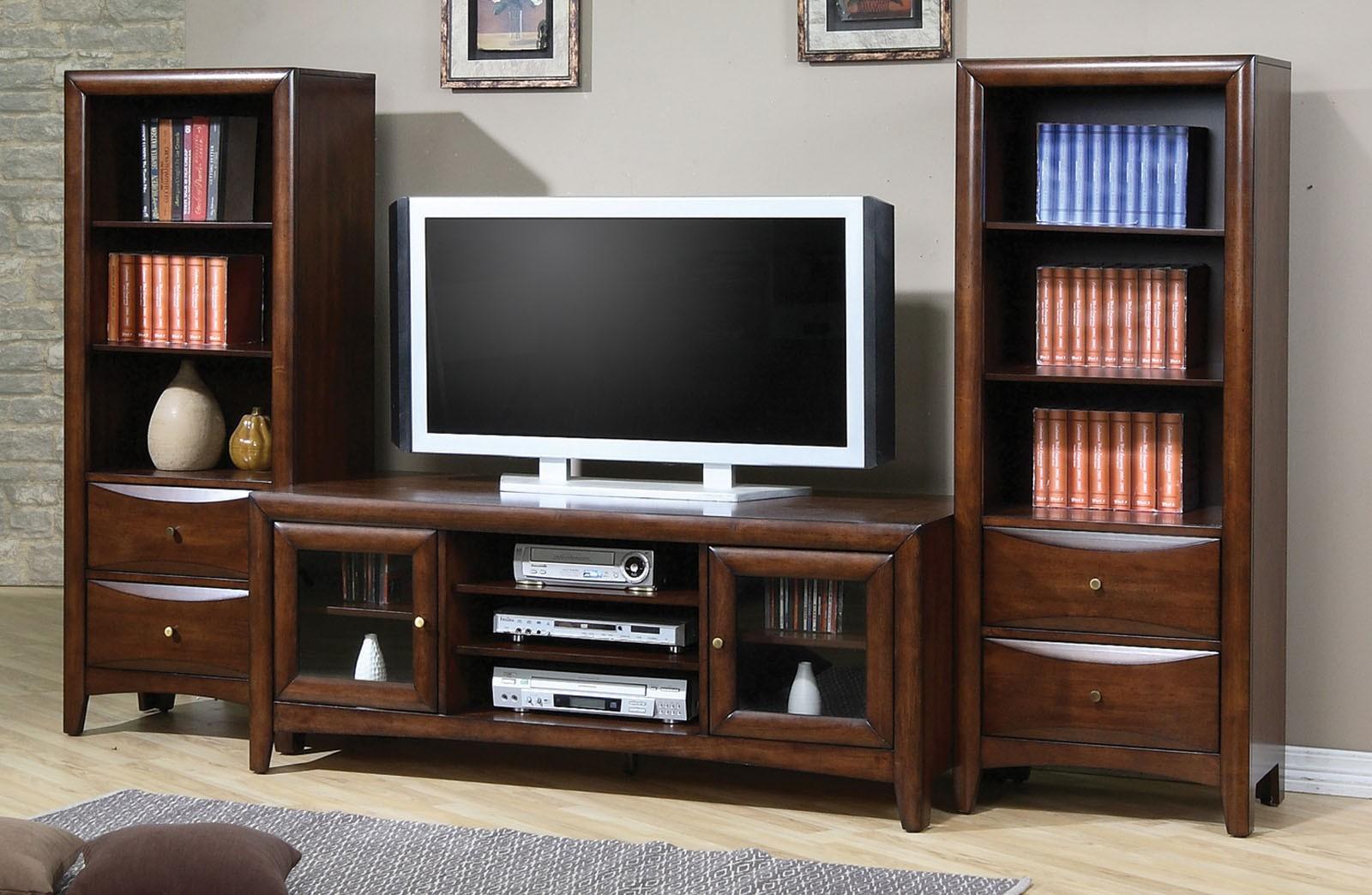 Audio Furniture Audio Racks And Cabinets 5