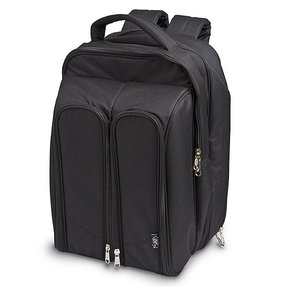 9a8d81c383ea Backpack With Insulated Compartment - Ideas on Foter