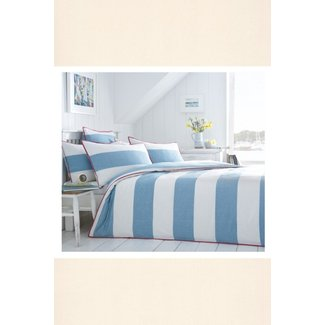 Beach theme duvet covers