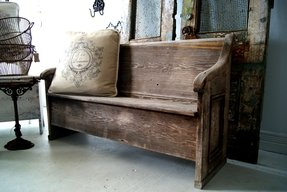 Dining Benches For Sale - Ideas on Foter
