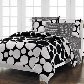 comforter gray comforters lodge and black of ecrins elegant white ideas set