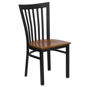 Heavy Duty Dining Room Chairs Ideas On Foter