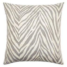 Zebra Print Throw Pillows Foter