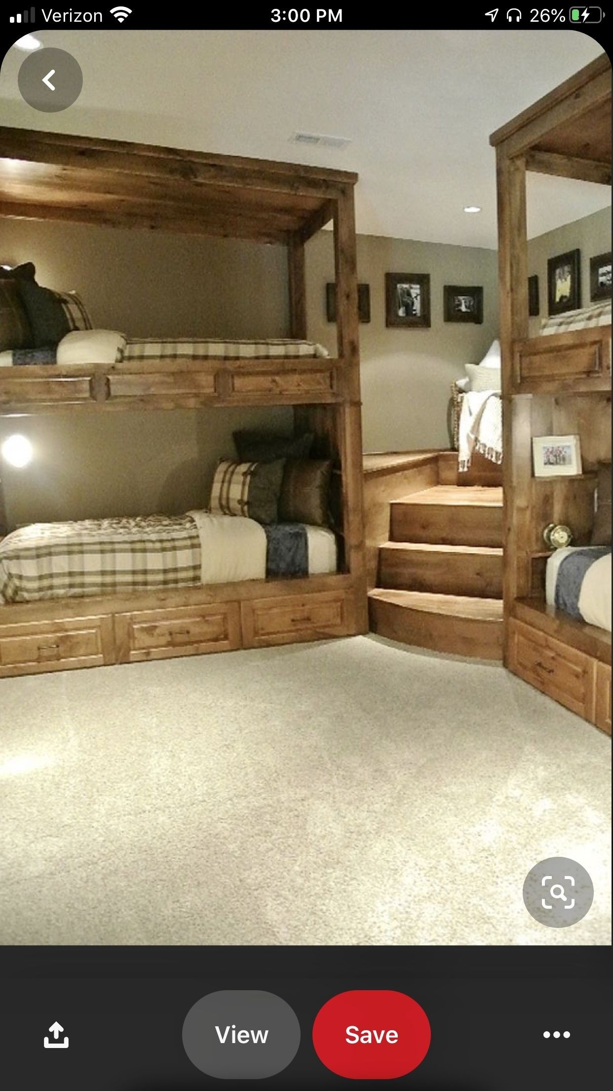 corner loft bunk beds ideas on foterbuilt in bunk beds 5