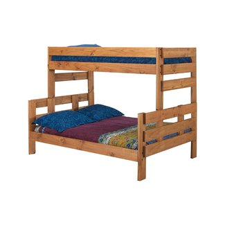 Boys Bunk Beds Twin Over Full Ideas On Foter