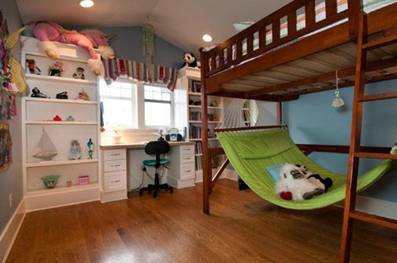 children loft beds children loft beds   foter  rh   foter