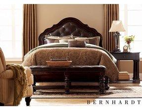 Pine Bedroom Furniture Sets - Ideas on Foter