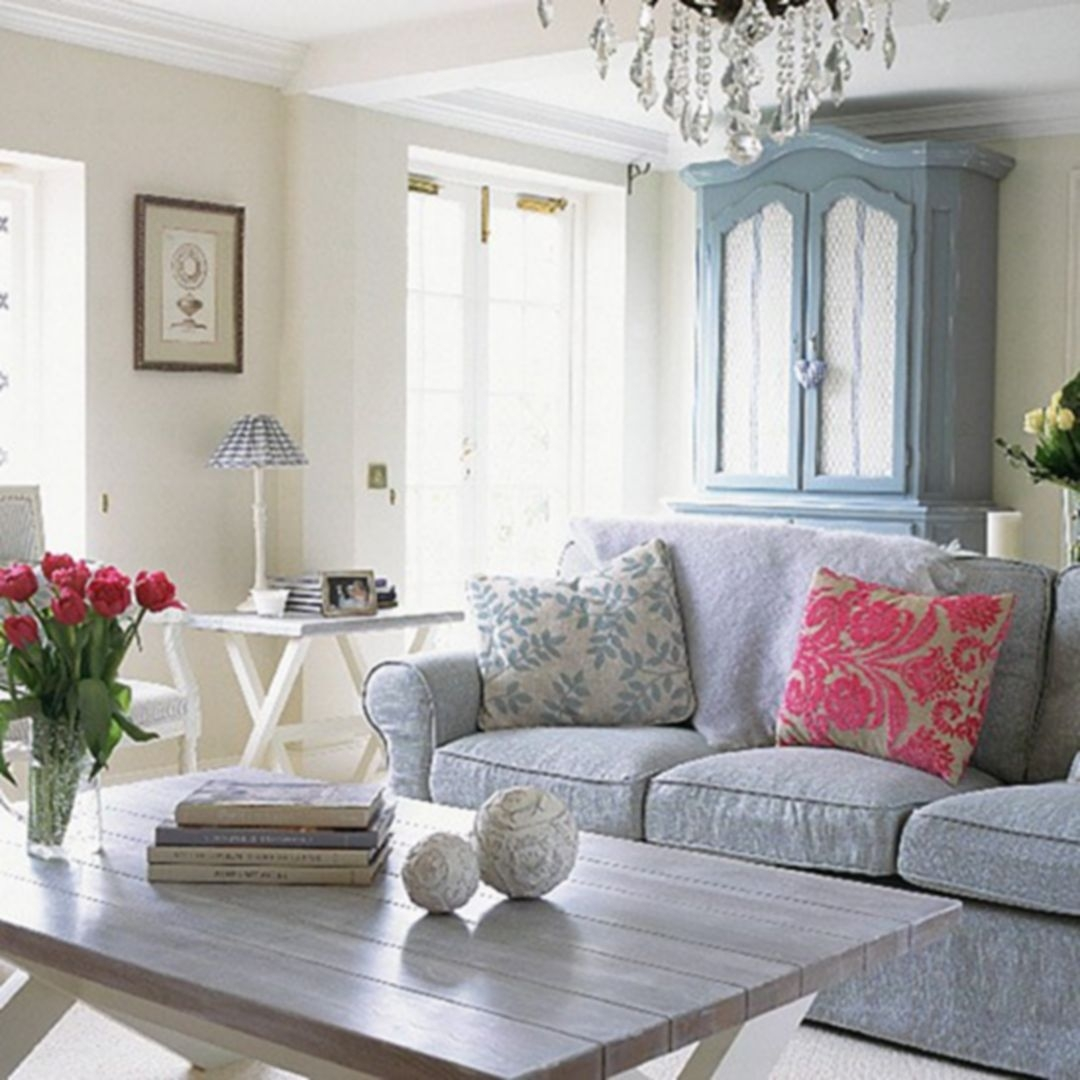Perfect Country Sofa Sets 1
