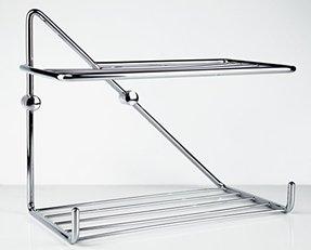 Polished Brass Shower Caddy Ideas On Foter