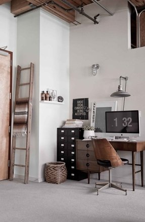 Ergonomic Living Room Chairs - Foter