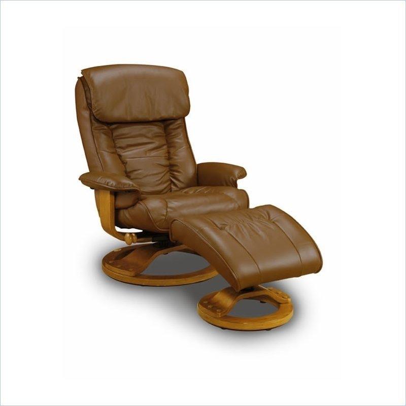 Bon Ergonomic Living Room Chairs