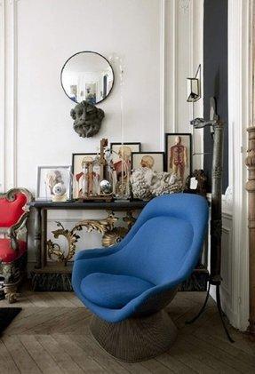 ergonomic living room furniture. Ergonomic living room furniture Living Room Chairs  Foter
