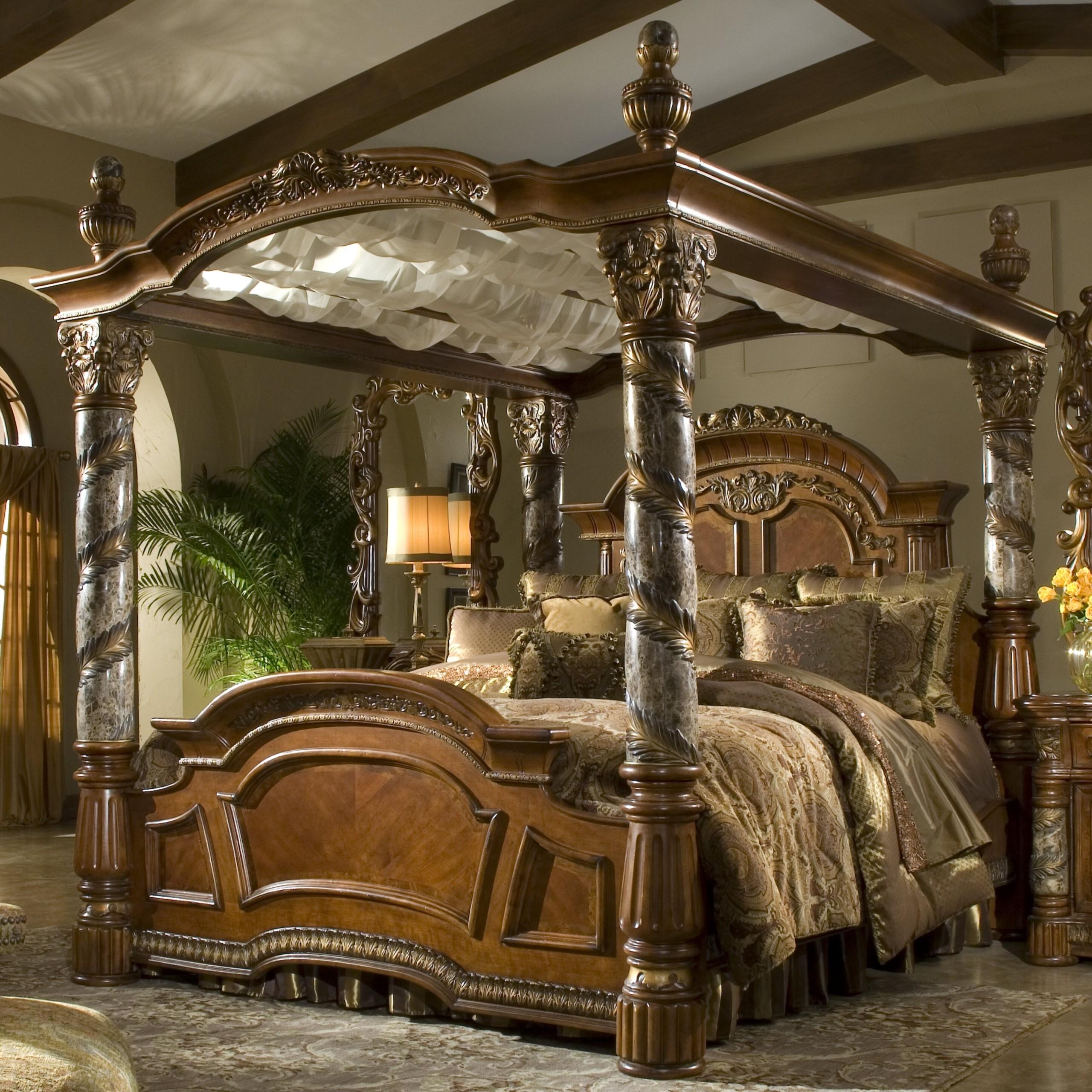 Best King Bed Frames Interior