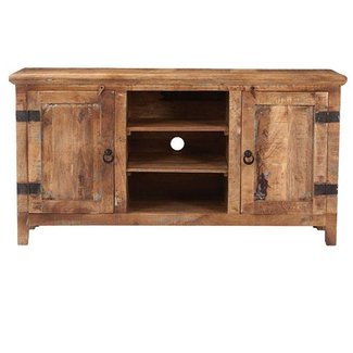 Fully Assembled Tv Stands Ideas On Foter